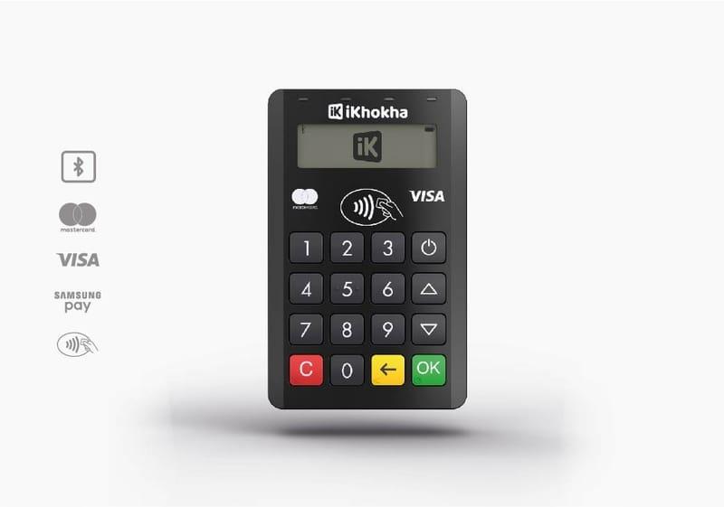 ikhokha product mover pro card machine img