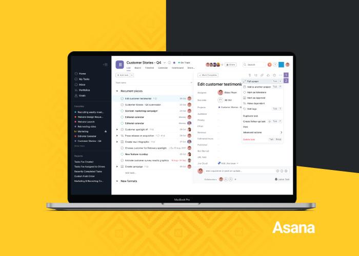 Blog_5-Business-apps_3