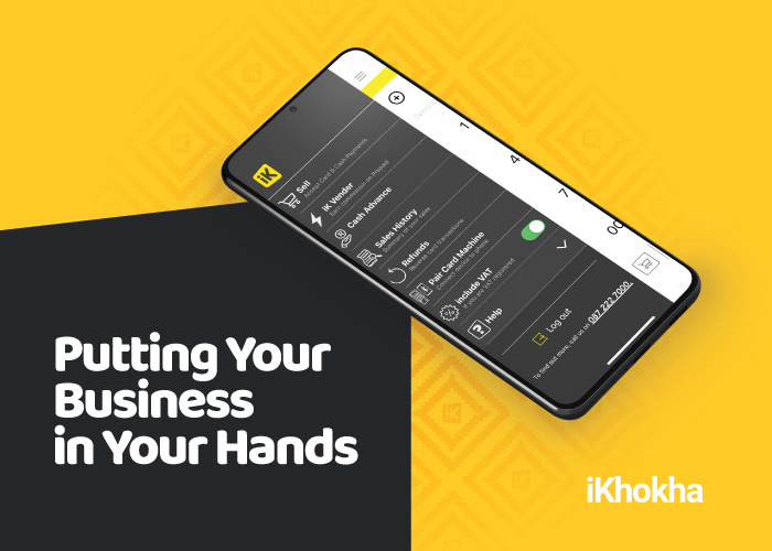 Blog_5-Business-apps_4