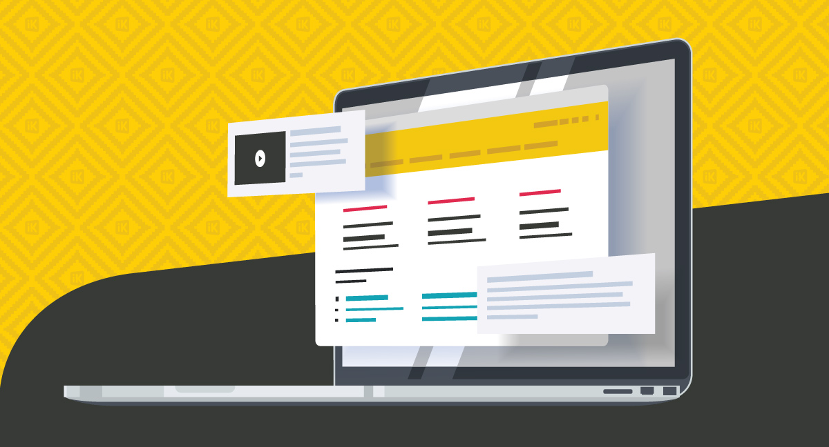 Blog_Building-a-website_1