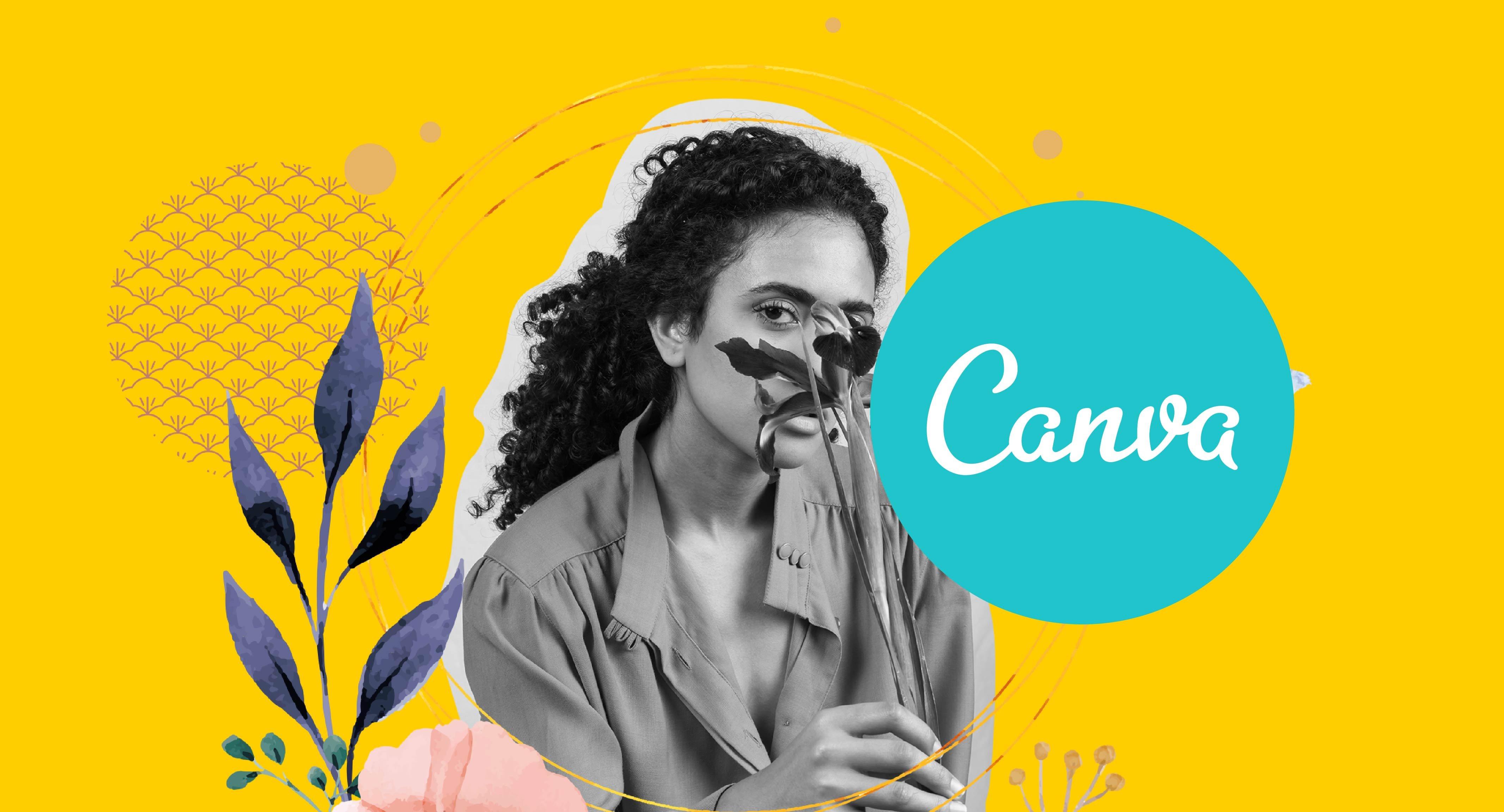 Canva- The (not so) secret social media Weapon Blog Images-01