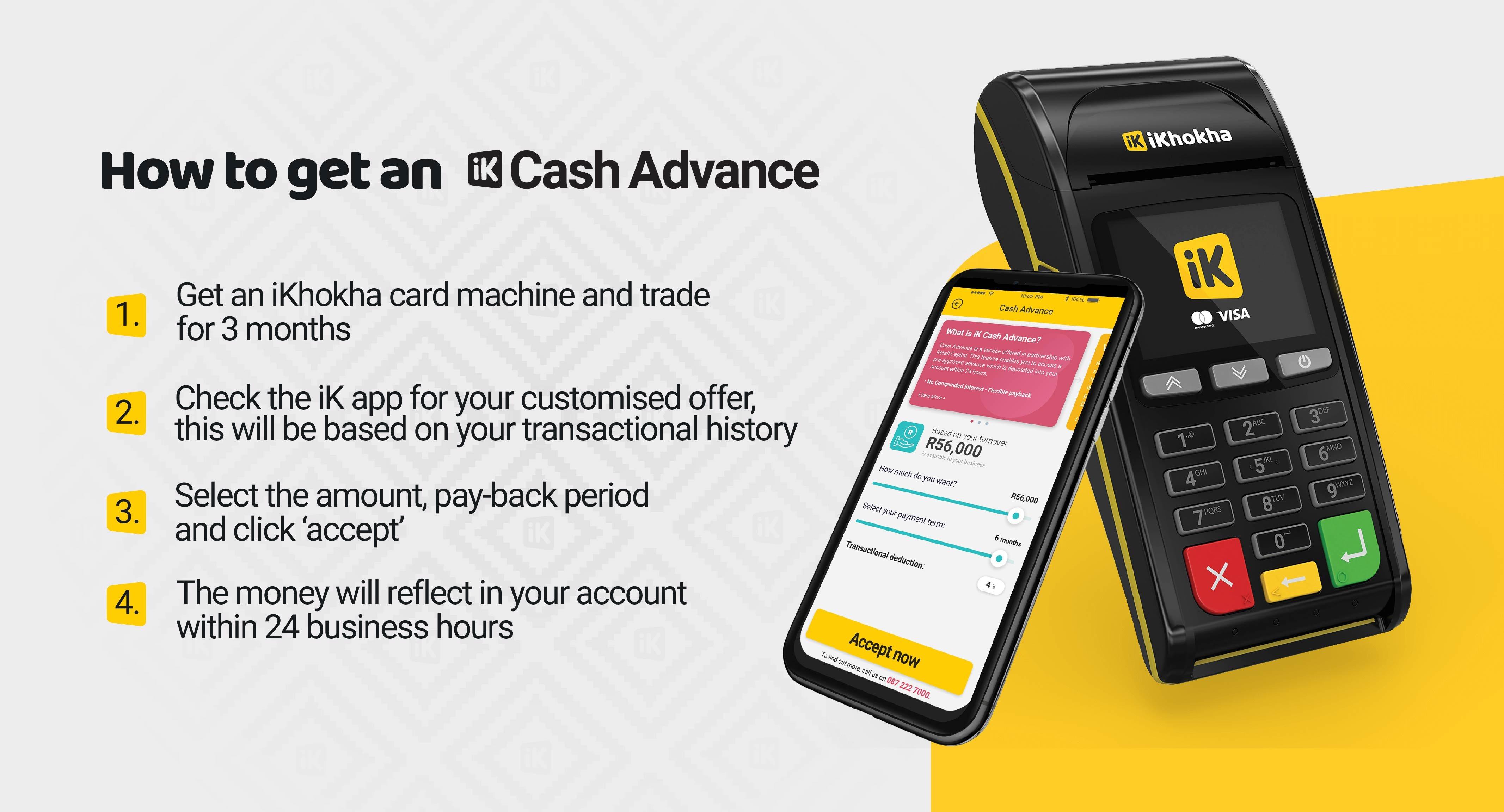 Cash advance blog_3