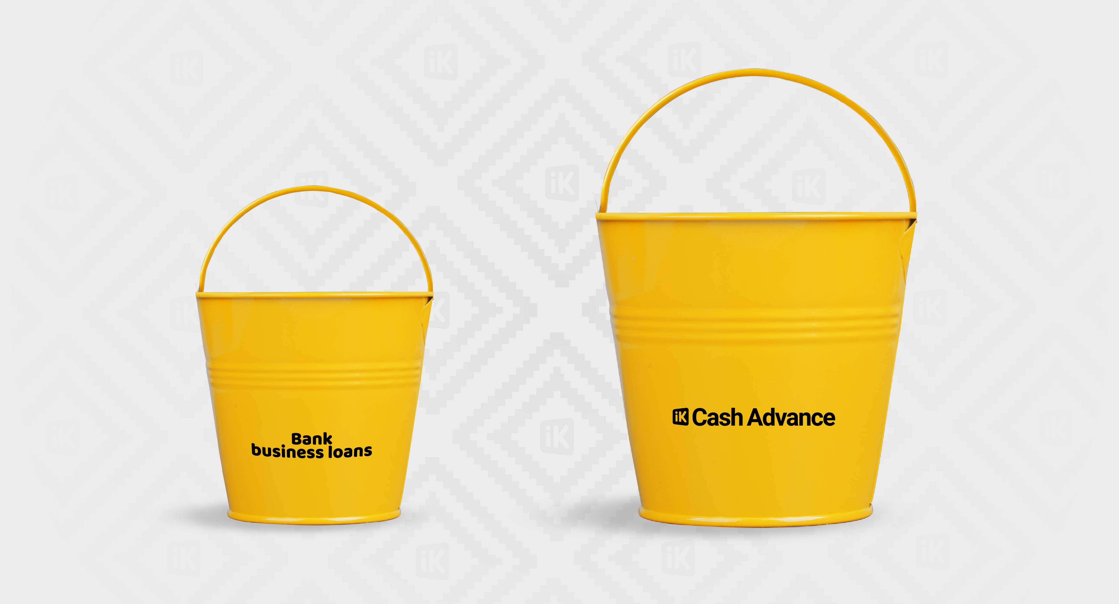 Cash advance blog_4