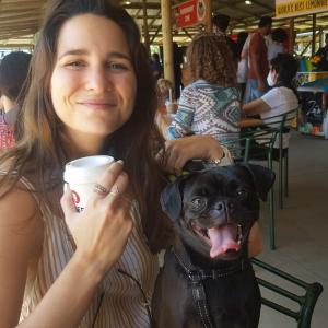 Raquel Quintas