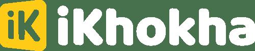 ikhokha logo main