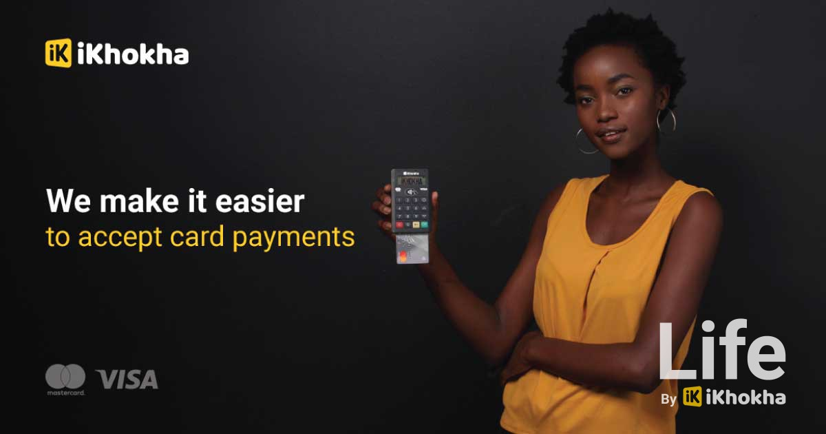 How Card Payments Benefit Your Business