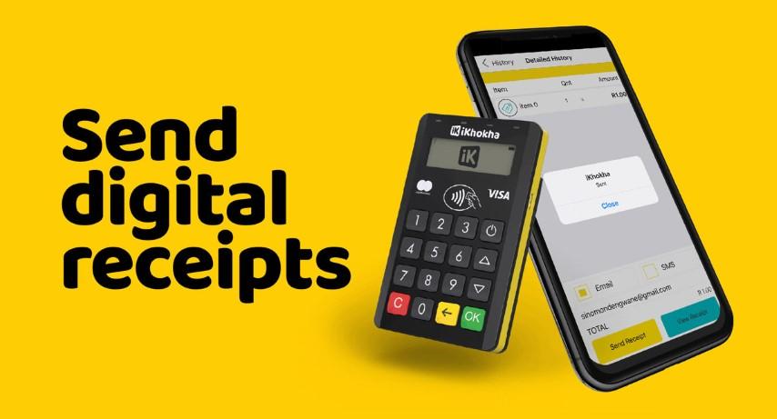 Digital-vs-Paper-Receipts