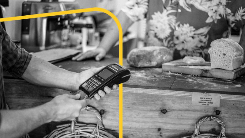 The Best Mobile Card Machines for Small Businesses