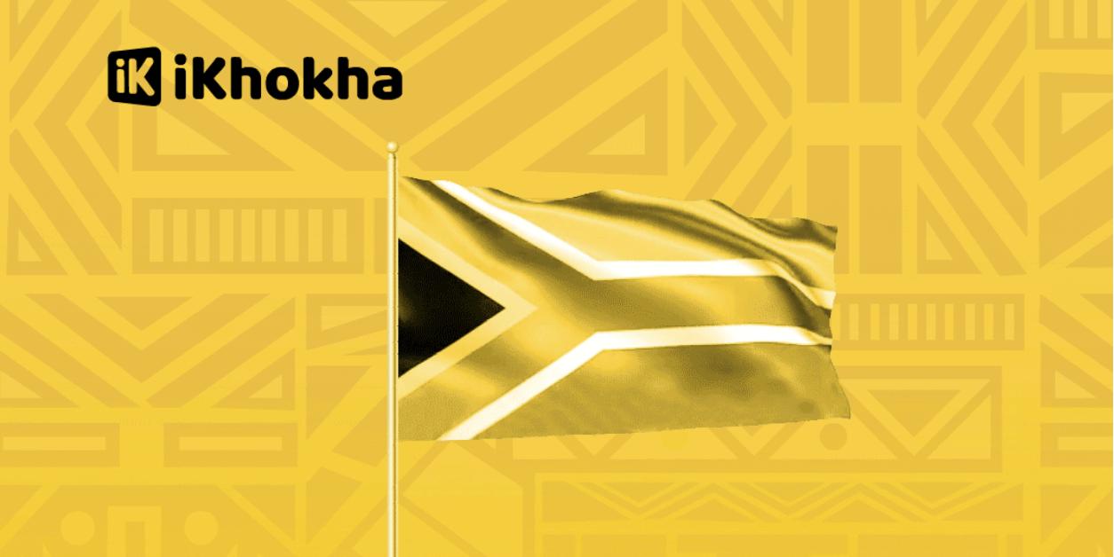 iKhokha South Africa