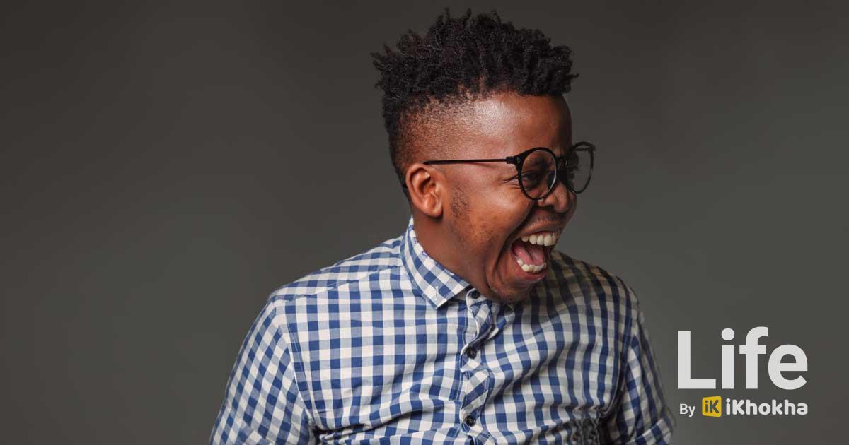 Meet the #iKTribe: Bheki Gumede