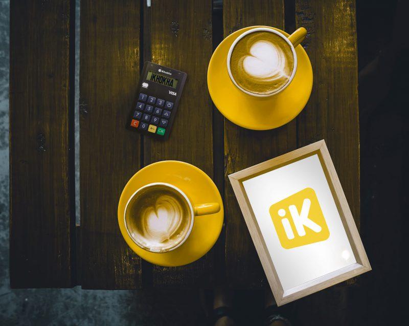 business-tips-by-ikhokha