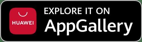 galaxy download