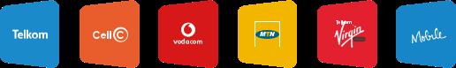 Logo Group_1