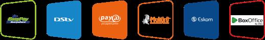 Logo Group_2