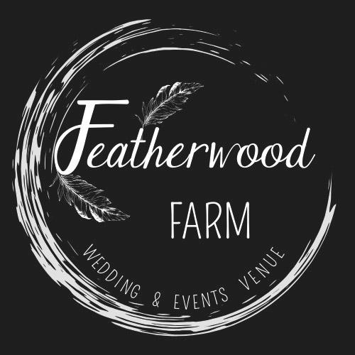 Featherwood farm