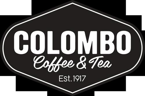 colombo coffee