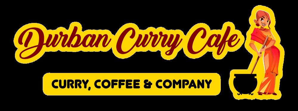 Durban curry cafe