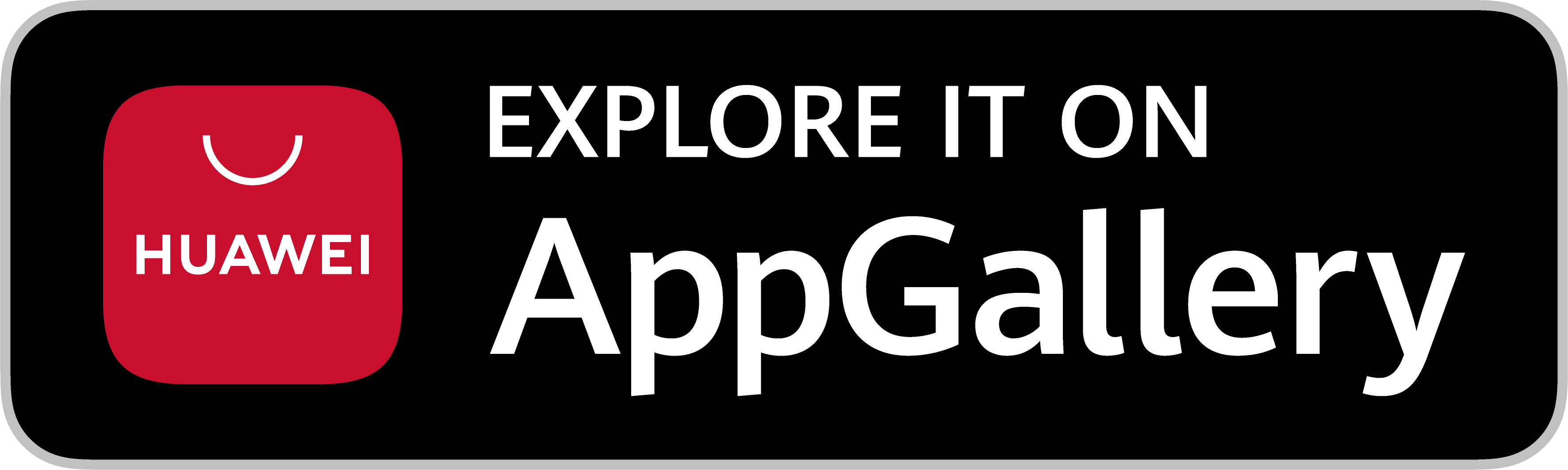 huawei app icon
