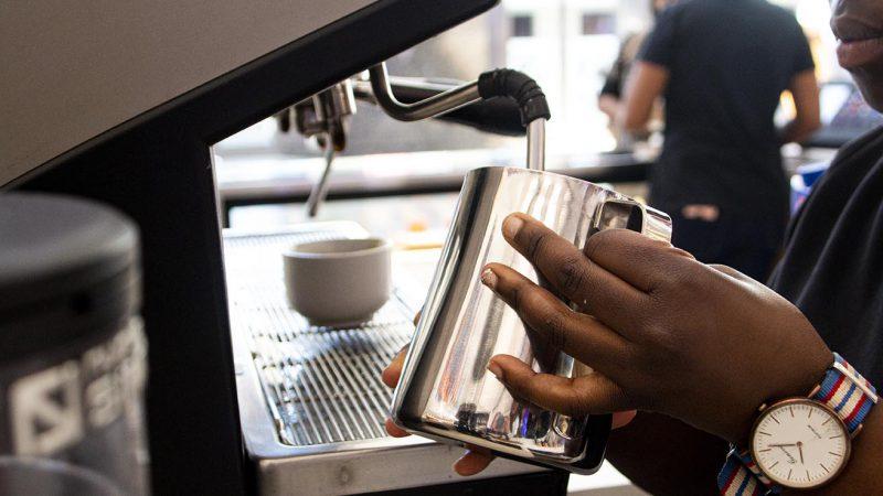 savory-spain-coffee